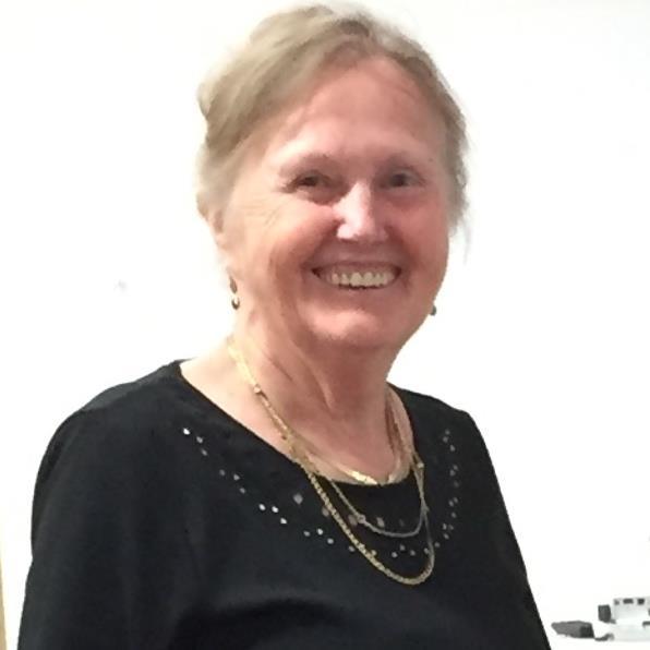 Helen Cockburn