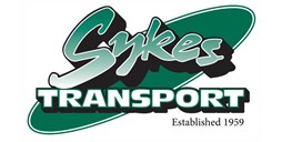 SYKES TRANSPORT