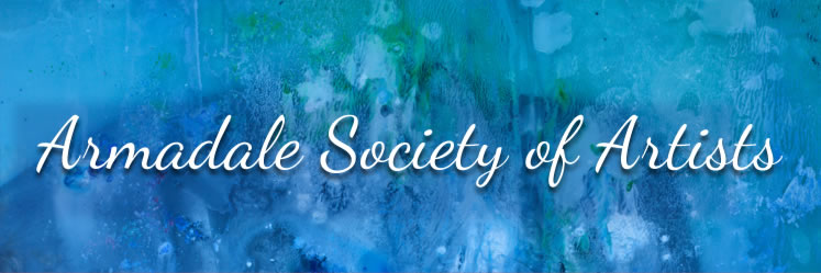 Armadale Society of Artists